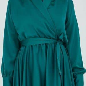 robe-de-soiree