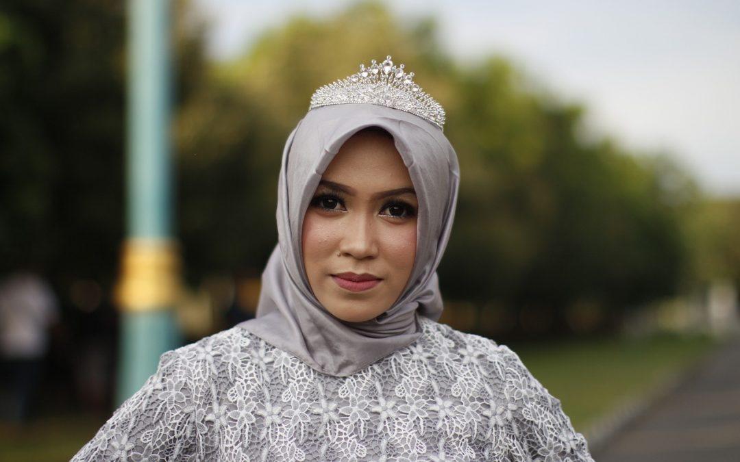 Tout ce que vous devez savoir sur la mode musulmane